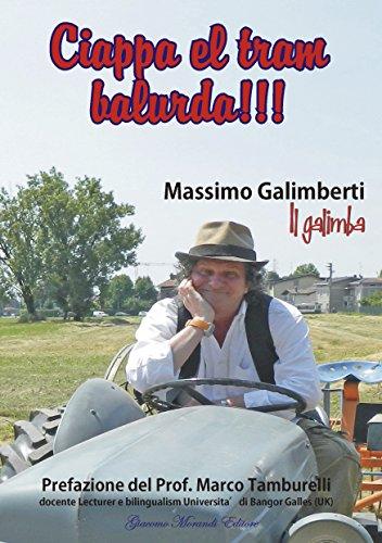 5b7fc9dad63 Massimo milano the best Amazon price in SaveMoney.es