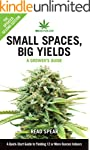 Small Spaces, Big Yields: A Quick-Sta...