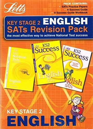 costco-ks2-english-sats-pack-by-not-known-1990-01-01