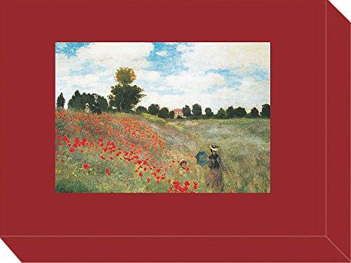 Kartenbox Landschaften in der Kunst Arte Kunst