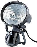 byron elro projecteur cam ra avec enregistreur sd amazon. Black Bedroom Furniture Sets. Home Design Ideas
