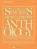 Die besten Hal Leonard Hal Leonard Corp. Hal Leonard Corp. Hal Leonard Corp. Hal Leonard Corp. Guitar Instruction Books - Singer's Musical Theatre Anthology Duets Volume 3 Bewertungen