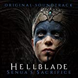 Hellblade: Senua's Sacrifice (Original Soundtrack)