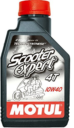 lubrifiant-huile-4t-scooter-expert-4t-10-w40-1l