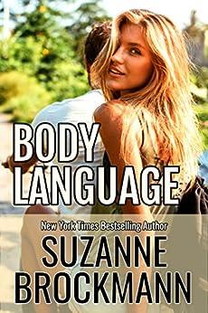 Body Language: Reissue Originally Published 1998 by [Brockmann, Suzanne]