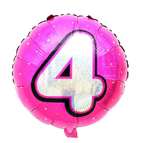 nuolux-palloncini-foil-lettere-numero-0-9-palloncini-palloncini-numeri-di-compleanno