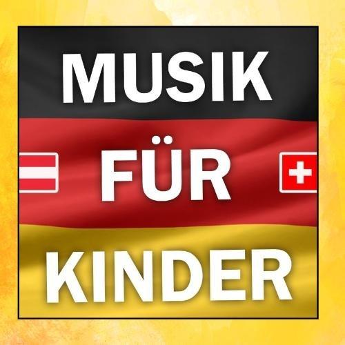 Die Besten Kinderlieder - Deutsche, Schweizer Und ??sterreichische Kinder Lieder Sammlung Aus Dem Kindergarten (Kindermusik) by Musik F??r Kinder