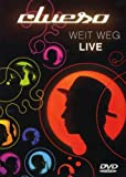 Weit Weg-Live [DVD-Video]