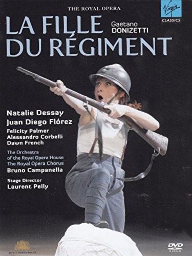 gaetano-donizetti-la-fille-du-regiment