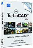 Product icon of TurboCAD V 19 Pro Platinum incl. 3D Symbole