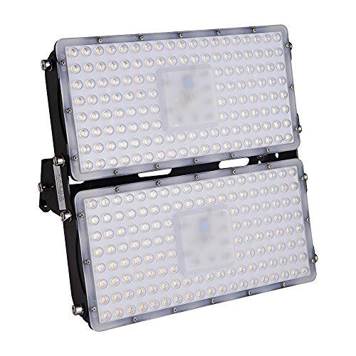 Lampen & Licht Beliebte Marke 12v Led Flutlichtstrahler Ip65 Auto Boot Caravan Leuchte Lampe Strahler Fluter ZuverläSsige Leistung