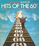 Guinness Book of Hits of the 60's