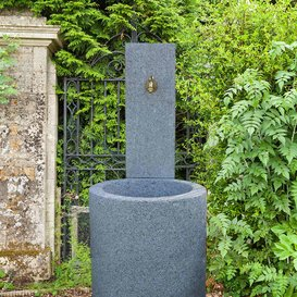 Fontaines achat / vente de Fontaines pas cher