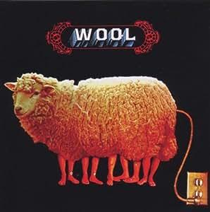 Wool [Import anglais]