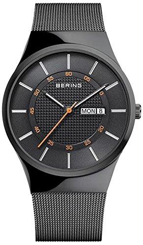 Reloj Bering para Hombre 12939-222