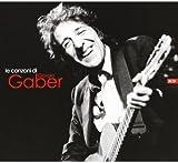 Le Canzoni Di Giorgio Gaber [3 CD]