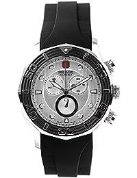 Reloj Swiss Military Hanowa para Hombre 06-4273.04.001.07