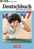 ISBN 9783060628803