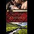 Le Ravisseur: Héritiers des Highlands, T1