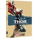 Thor El Mundo Oscuro - Edición Coleccionista