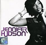 Jennifer Hudson - das Debütalbum der Oscar-Preisträgerin inkl. der Hitsingle 'Spotlight'
