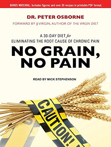 no-grain-no-pain-a-30-day-diet-for-eliminating-the-root-cause-of-chronic-pain-by-dr-peter-osborne-20