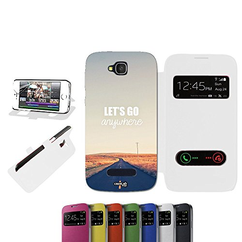 caselabdesigns-flip-buch-s-view-hlle-case-cover-andiamo-ovunque-fr-alcatel-onetouch-pop-c7-7041d-bia