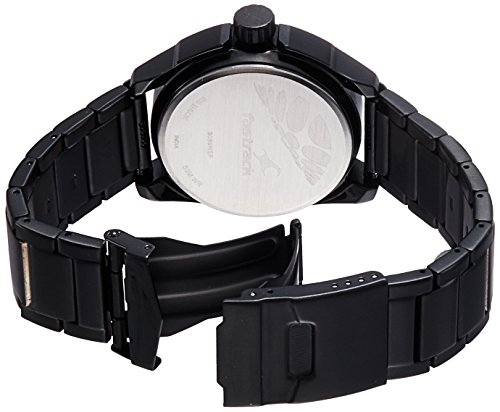 51Hb KkGTCL - 3089NM01 Fastrack Mens watch