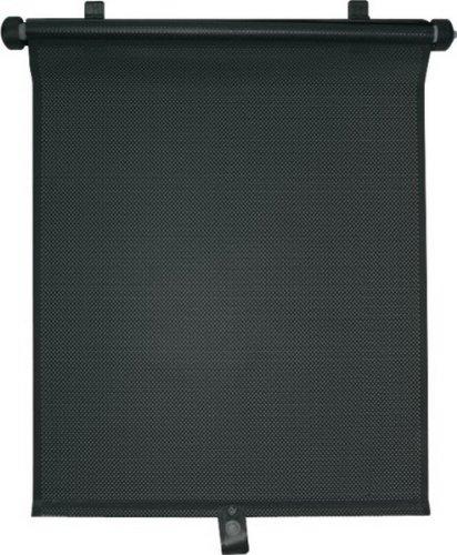 Kaufmann Sonnenschutzrollo universal, schwarz