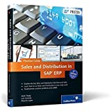 Sales and Distribution in SAP ERP - Practical Guide (2nd Edition) 2nd edition by Matt Chudy, Luis Castedo, Ricardo Lopez (2015) Hardcover