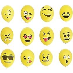 51Hb0eFeykL. AC UL250 SR250,250  - Nuova clip per Emoji - Accendi le Emozioni