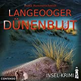 ISBN 3945757959