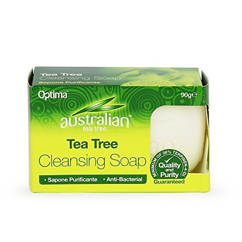 three-packs-of-australian-tea-tree-cleansing-soap-90g