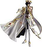 Code Geass: Lelouch of the Rebellion R2 G.E.M. Series PVC Statue 1/8 Lelouch 25