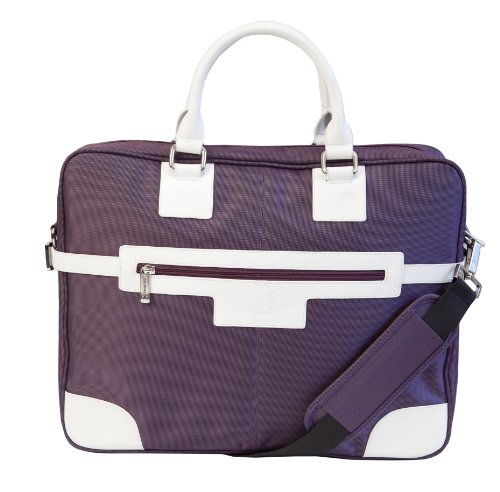urban-factory-vickys-bag-for-156-inch-notebooks-purple