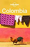 Lonely Planet Coffee Libros - Best Reviews Guide