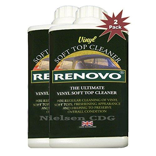 renovo-vinyl-soft-top-cleaner-500ml-2pk