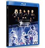 Party On The Dancefloor - Live From The London SSE Wembley Arena [Standard Version] [Blu-ray]