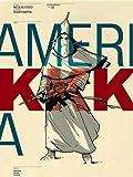 "Afficher ""AmeriKKKa n° 4-6"""