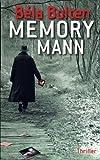 Der Memorymann