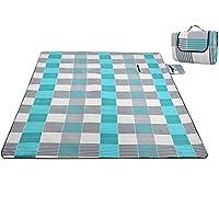 suchergebnis auf f r teppich 200x200 sport freizeit. Black Bedroom Furniture Sets. Home Design Ideas