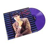 Gary Numan: Dance (Colored Vinyl) Vinyl 2LP