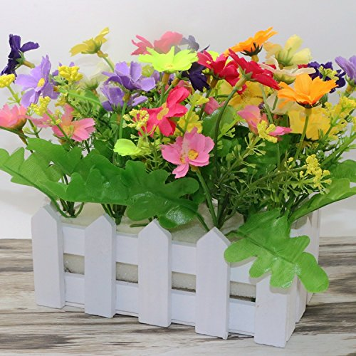 lkmnj-accueil-fleurs-artificielles-fleurs-decorees-demulation-des-ornements-de-quitter-la-cloture-ha