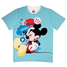 ad75f47583 Mickey Mouse Family Tshirts & Polos Price List in India on June ...
