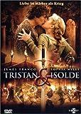 Tristan Isolde kostenlos online stream