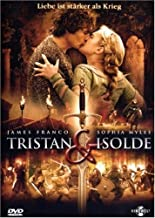 Tristan & Isolde hier kaufen
