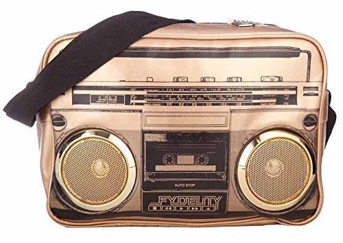 fydelity-jambox-g-force-shoulder-bag-gold