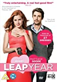 Leap Year [DVD] by Amy Adams