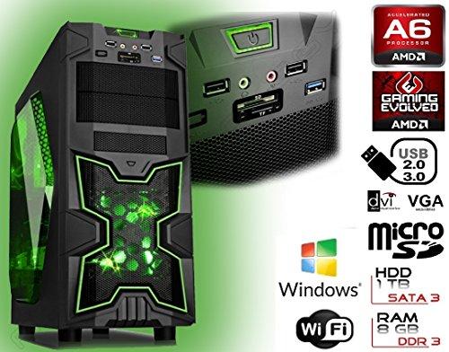 pc-desktop-gaming-itek-ventola-green-amd-a6-6420k-40-ghz-black-edition-turbo-max-fino-a-42ghz-wifi-r