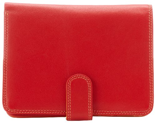 mywalit-15cm-quality-leather-large-tabbed-zippered-closure-purse-wallet